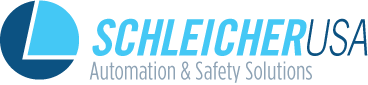 SchleicherUSA Automation and Safety Solutions